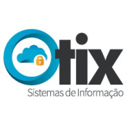 Otix Erp